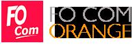 FOCom Orange