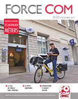 Journal Force Com n°88