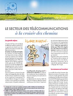 questions_de_fond_printemps_2012