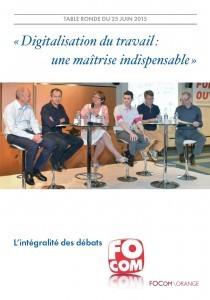 digitalisation_du_travail-une_maitrise_indispensable_focom_orange-210x300