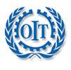 logo_oit
