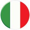 drapeau_italie