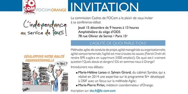 invitation-cadres