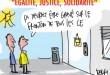 dessin_fronton