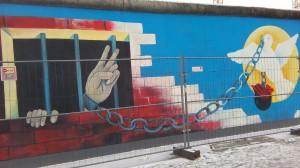 liberté_Berlin