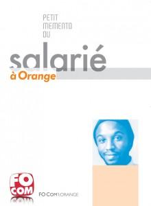 guide-du-salarie