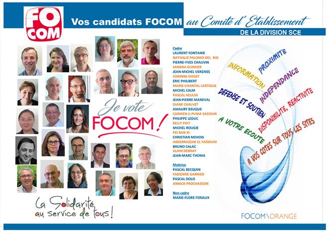 pdf_ce_sce_focom