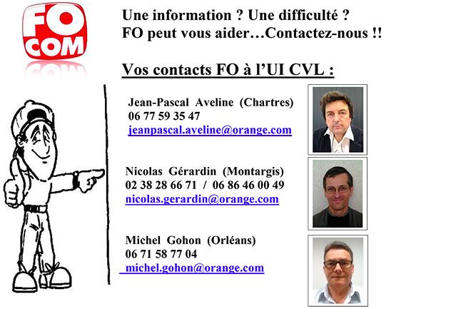 contacts_fo_ui-cvl