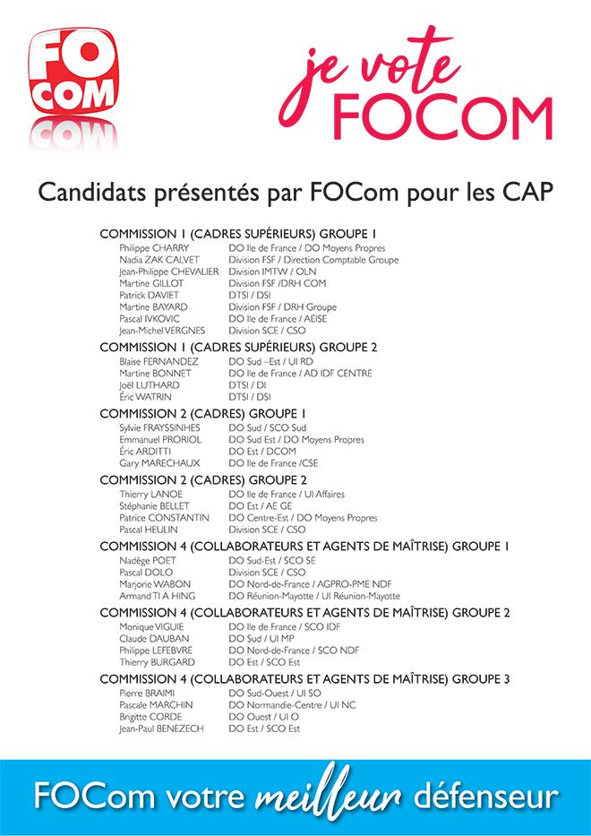 aff_cap_a3