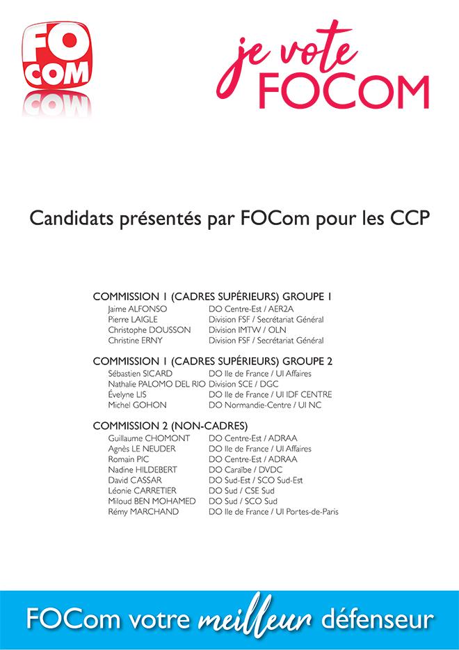 aff_ccp_a3