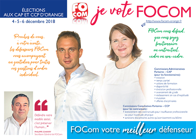 focom_profession_de_foi