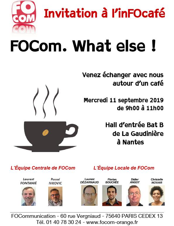 infocafe_nantes