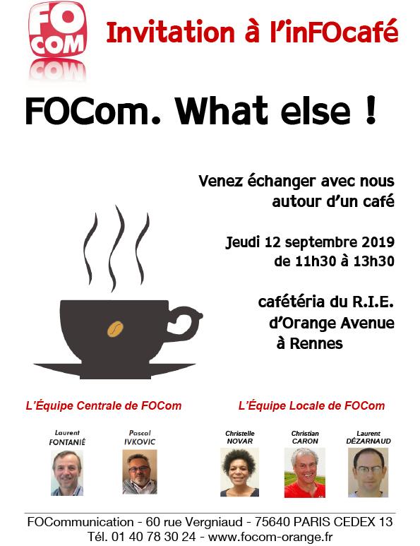 infocafe_rennes