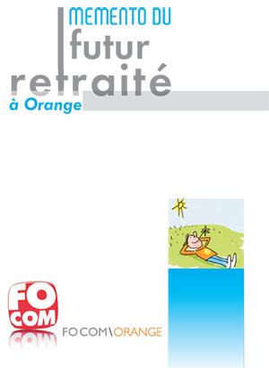 livret_retraites