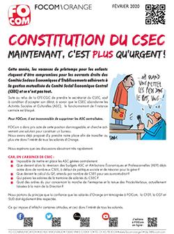 20200217_csec_constitution