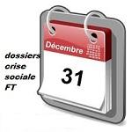 dossiers 31décembre