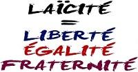 laicite_liberte_egalite_fraternite