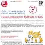 sco_uat_fusion