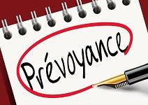 Prevoyance ICONE