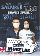affiche_masques icone