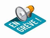 Agences PRO / PME