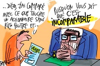 dividendes_incomparable ICONE