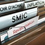 salaire revalorisation