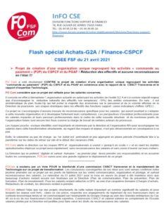orange-achats-finance-cspcf