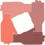 Crise sanitaire : FOCom soutient les salariés Orange