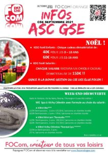 Tract ASC CSEE DOGSE 06102021